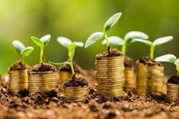 商业贷款提前还款利息怎么算,提前还款也需要条件