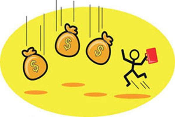 申请社保贷款需要哪些条件,社保贷款如何来申请
