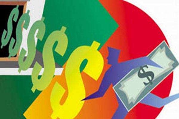 商业贷款转公积金贷款的条件是什么,看看你能