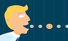 邮政银行小额贷款的条件有哪些?看看你是否符合要求?