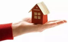 借款和贷款的区别是什么,贷款平台哪个靠谱