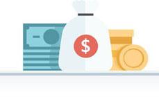 宜人贷借款怎么样,宜人贷上申请借款需要满足什么条件啊