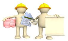 「网上贷款的方式」有哪些,网上贷款申请资料