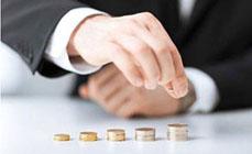 现在银行贷款和支付宝借呗哪个更好,银行贷款需要什么条件