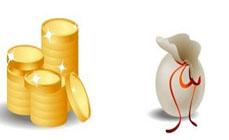 快退休了还能用公积金贷款吗,公积金贷款有这些优势