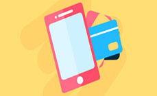 芝麻贷款可靠吗,试试这几种芝麻贷款方式