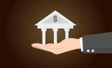 银行房屋抵押贷款需要哪些材料,解读银行房屋抵押贷款