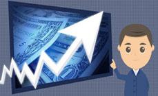 东方融资网——胡玉建的曲折创业之路