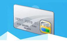 信用卡不符合续发新卡条件怎么办,信用卡不符合续发新卡条件怎么解决