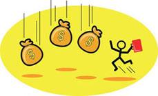 第一次使用信用卡需要注意什么,信用卡借款利息怎么算