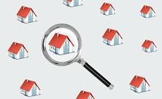 快速的小额贷款,办理小额贷款的条件是什么