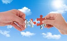 靠谱小额贷款平台,有哪些网贷是上征信的