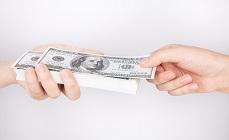 个人小额贷款条件,个人小额贷款哪个好