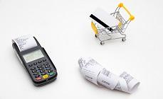 好下款的小额贷款,必下额度分期口子有哪些