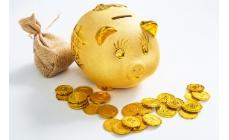 怎么可以贷款,网上贷款靠谱的有哪些
