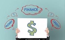 个人信用怎么贷款,个人信用贷款需要具备的条件