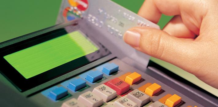 信用卡提额要慎刷 此类刷卡习惯银行最不喜欢