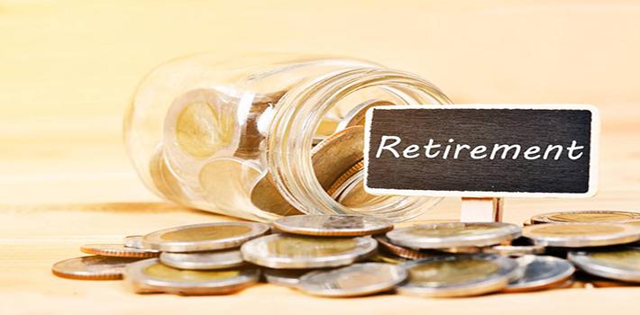 商铺抵押贷款能贷多少?商铺抵押贷款如何办理?