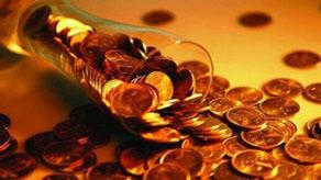 股票配资利息一般是多少?股票配资利息怎么计算的